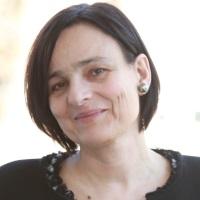 Cara Schwarz-Schilling | Managing Director | WIK Wissenschaftliches Institut für  Infrastruktur und Kommunikationsdienste » speaking at Connected Germany 2021