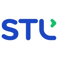 Sterlite Technologies Limited at Connected Germany 2021