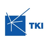 TKI at Connected Germany 2021