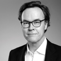 Marc Schütze | Director Regulatory Affairs | 1&1 Drillisch » speaking at Connected Germany 2021