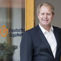 Jan Budden | Managing Director | Deutsche Giganetz GmbH » speaking at Connected Germany 2021