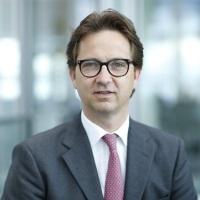 Caspar von Preysing | Managing Director | Gigabitbüro des Bundes » speaking at Connected Germany 2021
