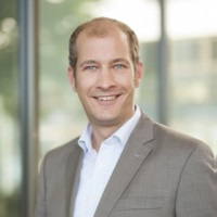 Daniel Wolbers | Head of Bid & Solution Management | Media Broadcast Gmbh » speaking at Connected Germany 2021