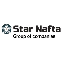 Star Nafta at Middle East Investment Summit 2021