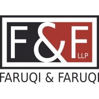 Faruqi & Faruqi LLP at Middle East Investment Summit 2021