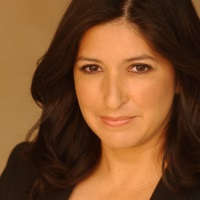 Gina Sanchez | Chief Executive Officer | Chantico Global LLC » speaking at MEIS