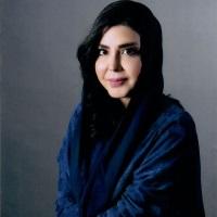 Nouf Alhaqbani | Managing Director | Dar bedaya » speaking at MEIS