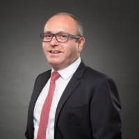 Ramy Echo | MD | Echo Capital » speaking at MEIS