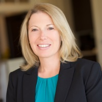 Heather Henyon | Founding General Partner | Mindshift Capital » speaking at MEIS