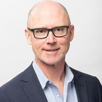 Christopher Rogers | Partner | Lumia Capital » speaking at MEIS