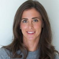 Noor Sweid | General Partner | Global Ventures » speaking at MEIS