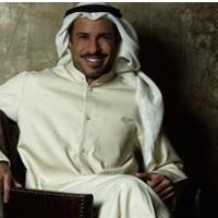 Mohammad Al Duaij | General Manager | Al-Duaij Group » speaking at MEIS