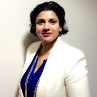 Dr Ruchi Dana | Partner | Dana Family office » speaking at MEIS