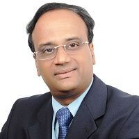 Shridhar Narayan | Group Director And Chief Investments And Strategy Officer | Hiranandani Group of Companies » speaking at MEIS
