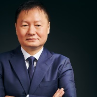 Cheong Say Lim | Chief Executive Officer | Lootah Global Capital Limited » speaking at MEIS