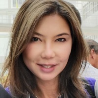 Catherine Shiang | Managing Director | Asia Capital Advisor » speaking at MEIS