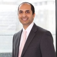 Mustafa Hussain | Director | Accuro Family Office » speaking at MEIS