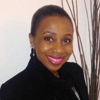 Bridget Uku | Group Investment Manager | Ealing Council Pension Fund » speaking at MEIS