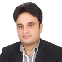 Abhineet Singh | Head of Investments | Alsiraj Holdings » speaking at MEIS