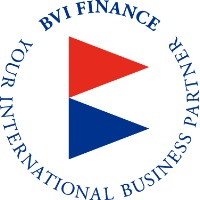 BVI Finance at Middle East Investment Summit 2021
