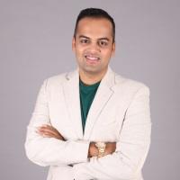 Anirudh Damani | Managing Partner | Artha Venture Fund » speaking at MEIS