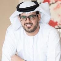 Ahmed Elmatwelly | Chief Executive Officer | Private Office of Sheikh Mohamed Bin Ahmed Bin Hamdan Al Nahyan » speaking at MEIS
