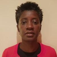 Joana Marfoh | Head of Pension & Treasury Management | London Borough of Islington Pension Fund » speaking at MEIS