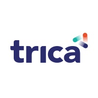 trica at Middle East Investment Summit 2021