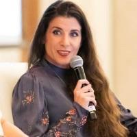 Celeste Lo Turco | Strategic Advisor | Private Family Office » speaking at MEIS