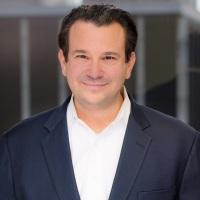 Michael Block |  | ADIT Ventures » speaking at MEIS