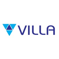 Villa at Middle East Investment Summit 2021