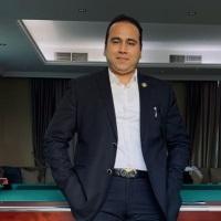 Zulfiquar Ghadiyali
