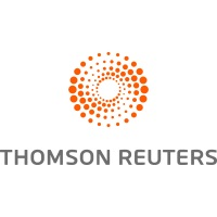 Thomson Reuters Div. of Tax and Accounting at Accounting & Finance Show USA 2021