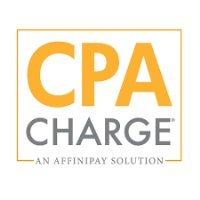 CPACharge at Accounting & Finance Show USA 2021