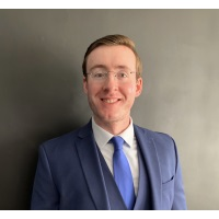 Sean Stein Smith | Professor | Lehman College » speaking at Accounting & Finance Show