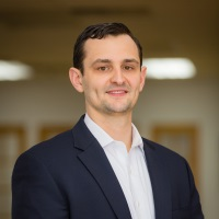 Brad Paladini | Attorney | Paladini Law » speaking at Accounting & Finance Show