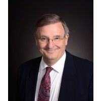 Randy Johnston | Executive Vice President | K2 Enterprises » speaking at Accounting & Finance Show