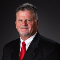 Dr. Curtis C. Cochran | Chief Executive Officer | Cochran Consulting LLC » speaking at Accounting & Finance Show