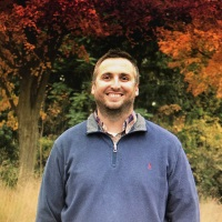 Jake Grimm | Director of Technology | Summit CPA Group » speaking at Accounting & Finance Show