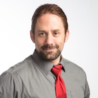Matthew Fulton | Co-Founder and Chief Technology Officer | Parkway Business Solutions » speaking at Accounting & Finance Show