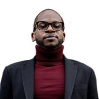 Isaiah Bailey | Director of Finance and JEDI Strategies | Well Clinic » speaking at Accounting & Finance Show
