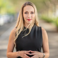 Sarah Cirelli | Chief Marketing Officer | Grassi » speaking at Accounting & Finance Show
