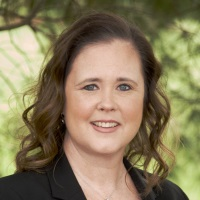 Dawn Brolin | CPA, CFE & Chief Executive Officer | Powerful Accounting » speaking at Accounting & Finance Show