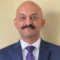 Murli Balu | Founder & Director | C&R Consulting Group » speaking at Accounting & Finance Show