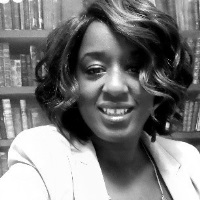 Iralma Pozo | Adjunct lecturer/ consultant | City University of New York » speaking at Accounting & Finance Show