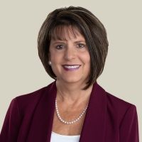 Pamela Huelsman | Principal, Tax Services | Brown Smith Wallace » speaking at Accounting & Finance Show
