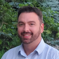 Adam Hale | Co-Founder And Chief Operating Officer | Summit CPA Group » speaking at Accounting & Finance Show