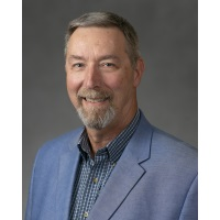 Dean Boyer | Director, Technology Services Group | Marks Paneth LLP » speaking at Accounting & Finance Show