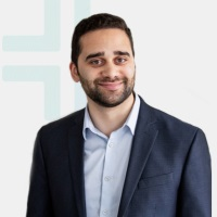 Jeremias Ramos | Tax Manager | Withum » speaking at Accounting & Finance Show