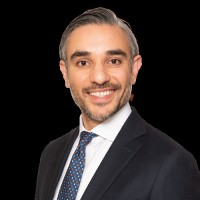 Hassan Khan | Principal, Technology Services | Marks Paneth LLP » speaking at Accounting & Finance Show